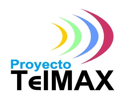 TelMAX