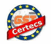 GST-SERVICES