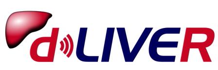 D-LIVER