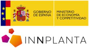 Logo INNPLANTA