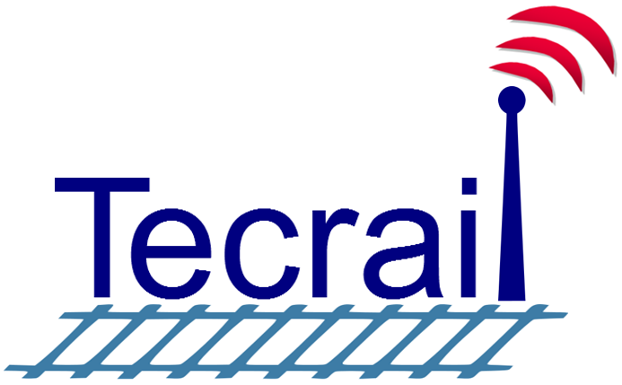 TECRAIL Project
