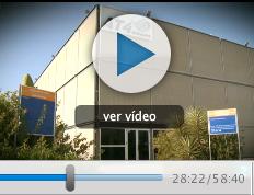 + de España - Andalucía. Investigación y desarrollo