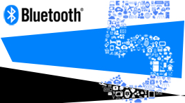 image_bluetooth
