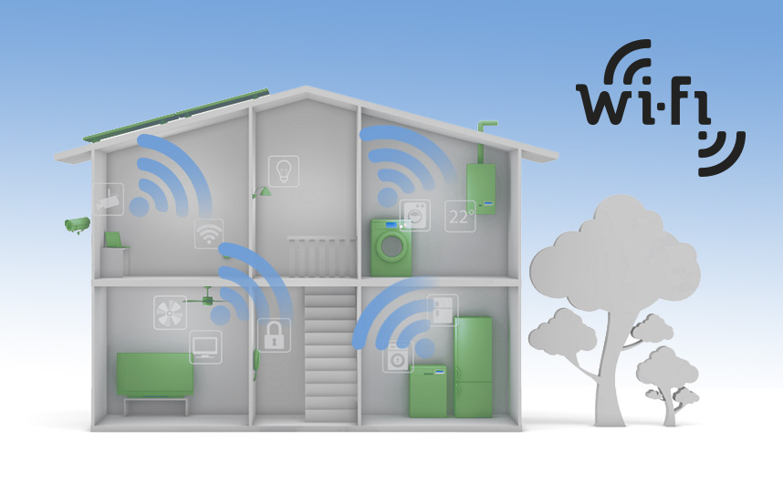 image_wifi_location