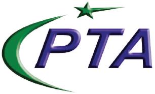 PTA Pakistan